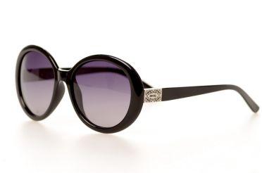 Солнцезащитные очки, Женские очки Invu P2514A