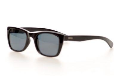 Солнцезащитные очки, Женские очки Invu T2410A