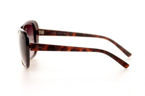 Женские очки Invu B2517C