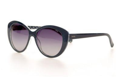 Солнцезащитные очки, Женские очки Invu T2508B