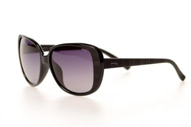 Солнцезащитные очки, Женские очки Invu B2517A