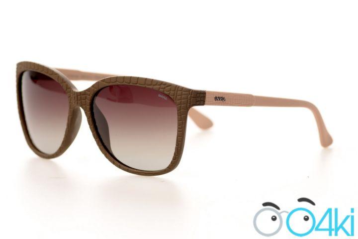 Женские очки Invu B2516C