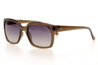 Солнцезащитные очки, Женские очки Invu T2409C