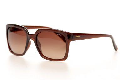Солнцезащитные очки, Женские очки Invu T2409B