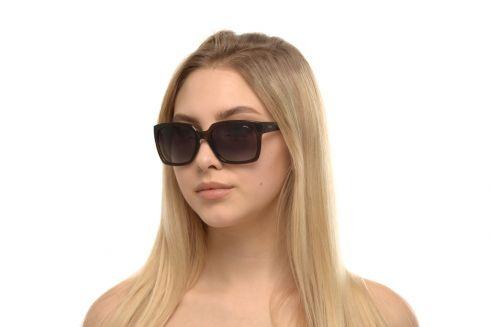 Женские очки Invu T2409C