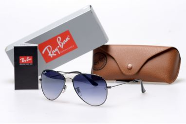 Солнцезащитные очки, Модель 3025w0878