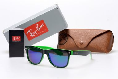 Солнцезащитные очки, Модель 2140c54
