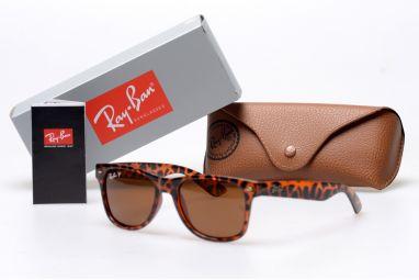 Солнцезащитные очки, Модель 2140c954b