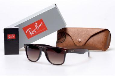 Солнцезащитные очки, Модель 2140-954-32