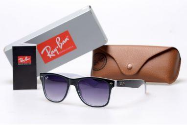 Солнцезащитные очки, Модель 2140c36