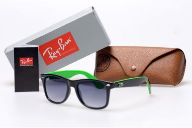 Солнцезащитные очки, Модель 2132c5