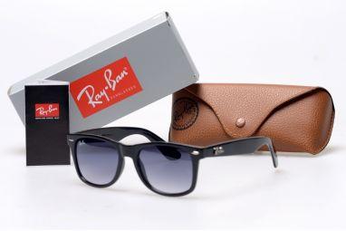 Солнцезащитные очки, Модель 2132c1