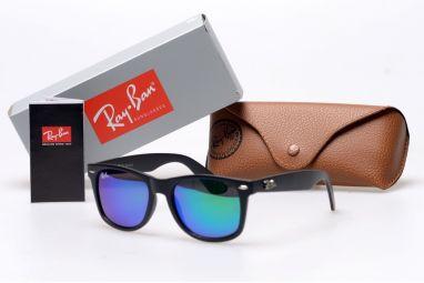 Солнцезащитные очки, Модель 2132a166