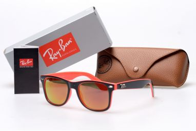 Солнцезащитные очки, Модель 2132a276