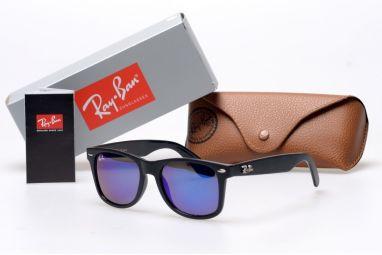 Солнцезащитные очки, Модель 2132a999