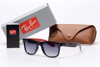 Солнцезащитные очки, Модель 2140-c3