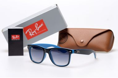 Солнцезащитные очки, Модель 2140a223