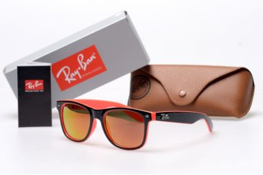 Солнцезащитные очки, Модель 2140a276