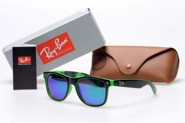 Солнцезащитные очки, Модель 2140a308