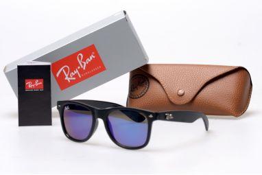 Солнцезащитные очки, Модель 2140a999