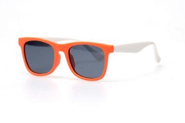 Солнцезащитные очки, Детские очки 1762c3