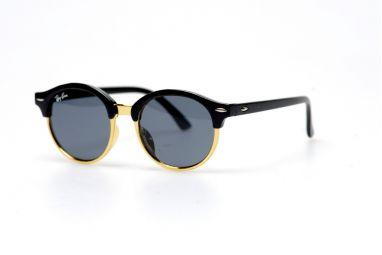 Солнцезащитные очки, Детские очки rb009c1