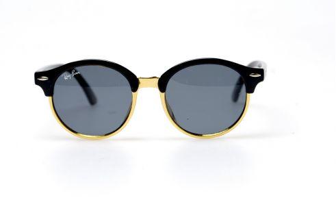 Детские очки rb009c1