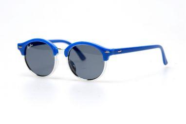 Солнцезащитные очки, Детские очки rb009c3