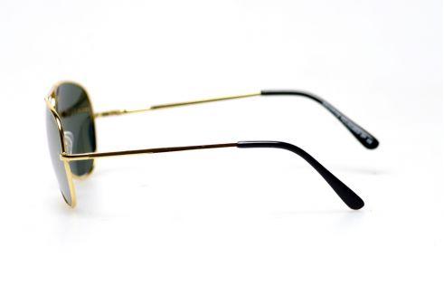 Детские очки p014c6