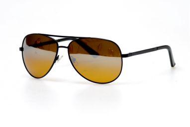 Солнцезащитные очки, Водительские очки 0505c1
