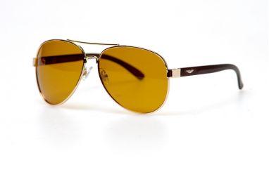 Солнцезащитные очки, Водительские очки 0504c4