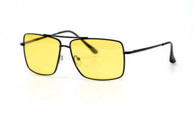 Солнцезащитные очки, Водительские очки 5378y
