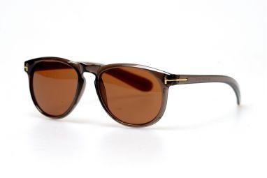 Солнцезащитные очки, Модель 1056c4