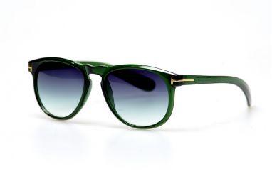 Солнцезащитные очки, Модель 1056c3