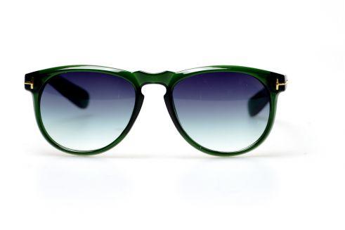 Женские очки 2021 года 1056c3