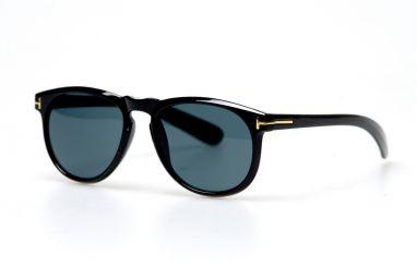 Солнцезащитные очки, Модель 1056c1