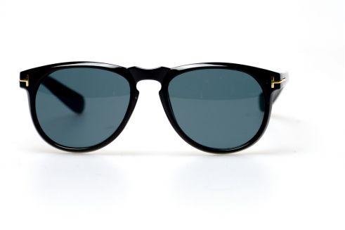 Женские очки 2021 года 1056c1