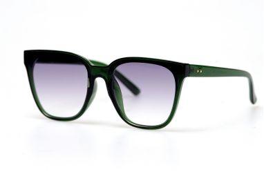 Солнцезащитные очки, Женские очки 2021 года 1364c6