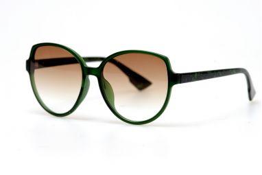 Солнцезащитные очки, Модель 1349c5