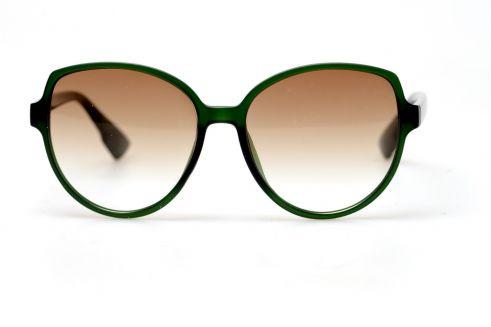 Женские очки 2020 года 1349c5
