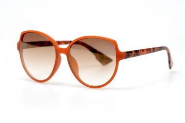 Солнцезащитные очки, Модель 1349c4