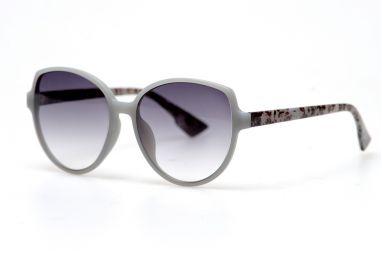 Солнцезащитные очки, Модель 1349c3