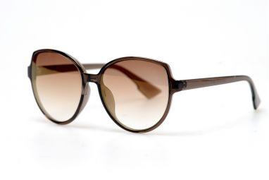 Солнцезащитные очки, Модель 1349c2
