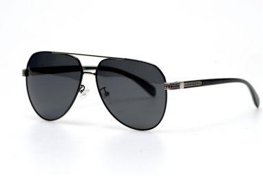 Солнцезащитные очки, Мужские очки капли 98165c56-M