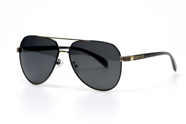 Солнцезащитные очки, Мужские очки капли 98165c61-M