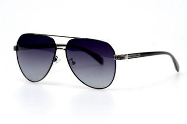 Солнцезащитные очки, Мужские очки капли 98165c2-M