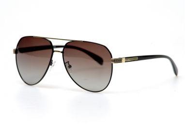 Солнцезащитные очки, Мужские очки капли 98165c101-M