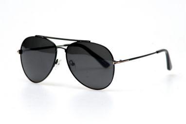 Солнцезащитные очки, Мужские очки капли 98158c48-M