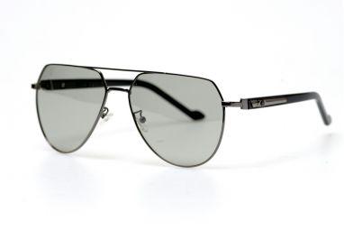 Солнцезащитные очки, Мужские очки капли 98164c1-M