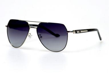Солнцезащитные очки, Мужские очки капли 98164c56-M
